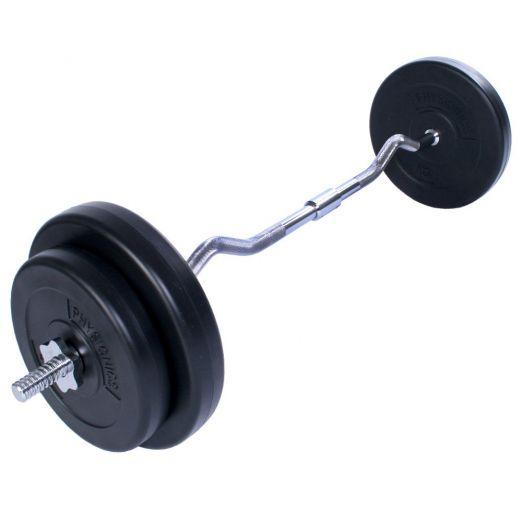 Barbell-Curl-Bars-30kg-gym