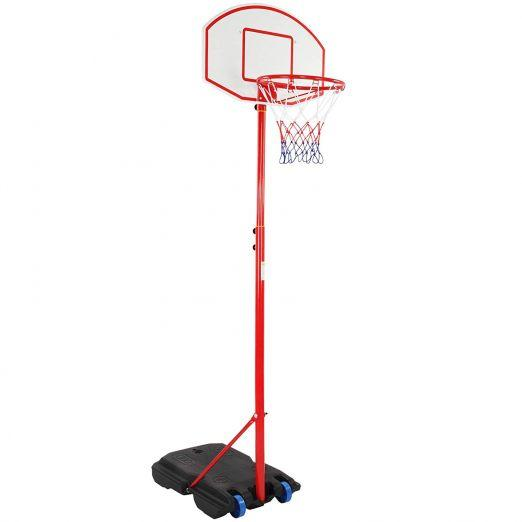 Outdoor Basketball Stand price
