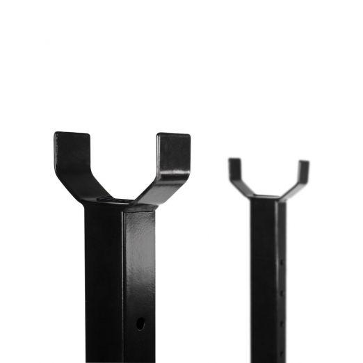 Barbell Squat Rack Stand for Bars price