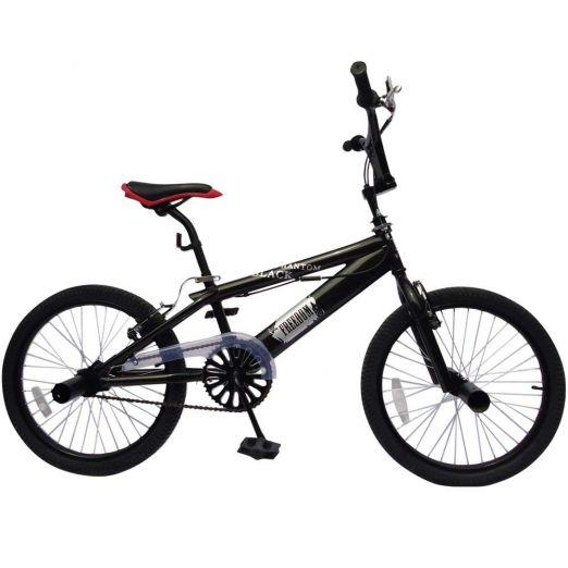 BMX Bike 20 inch Wheels 360° price