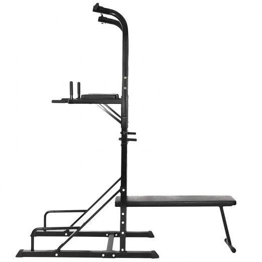 Fitness Multistation Bench gym equipment