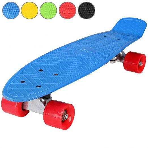 "Skateboard for kids | 22"" (57cm) new"