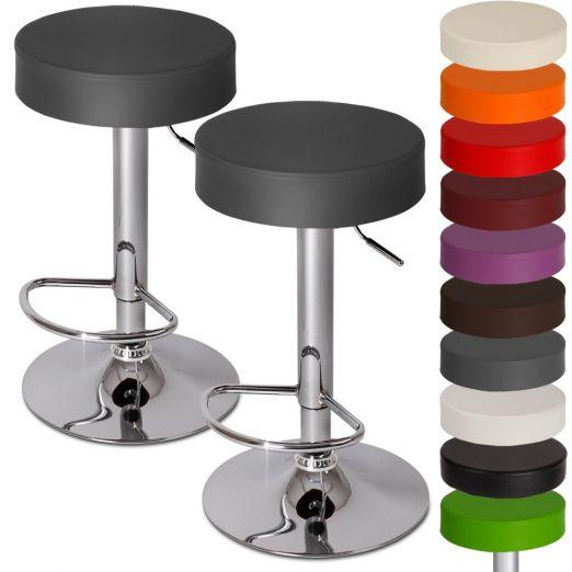 grey-bar-stool
