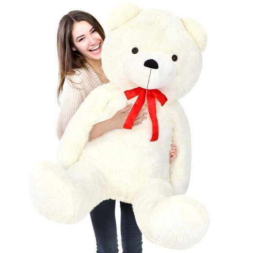 Teddy Bear 156cm