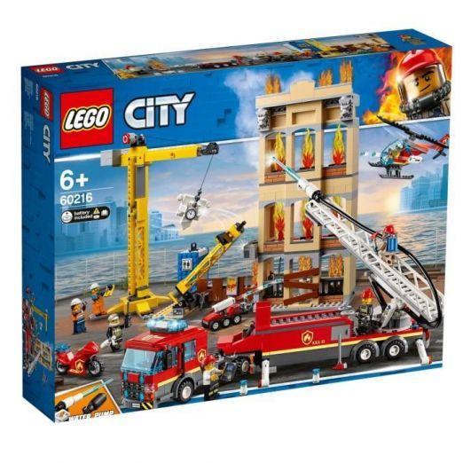 LEGO60216